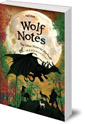 Cover of Wolf Notes and Other Musical Mishaps