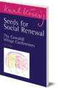 Seeds for Social Renewal cover image