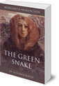 The Green Snake: An Autobiography