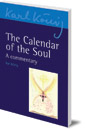 The Calendar of the Soul cover image