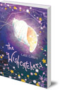 Cover of The Wishcatchers
