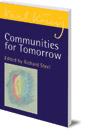 Communities for Tomorrow cover image