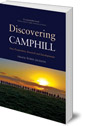 Discovering Camphill: New Perspectives, Research and Developments