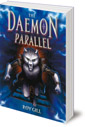 Cover of The Daemon Parallel