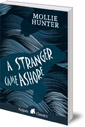 Cover of A Stranger Came Ashore