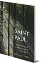 Saint Paul: Challenges for Contemporary Thinkers