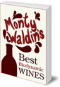 Monty Waldin's Best Biodynamic Wines