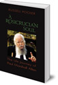 A Rosicrucian Soul: The Life Journey of Paul Marshall Allen