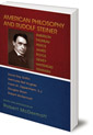 American Philosophy and Rudolf Steiner: Emerson, Thoreau, Peirce, James, Royce, Dewey, Whitehead, Feminism