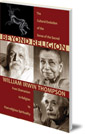 Beyond Religion: The Cultural Evolution of the Sense of the Sacred, from Shamanism to Religion to Post-religious Spirituality