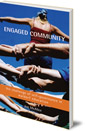 Engaged Community: The Challenge of Self-governance in Waldorf Schools