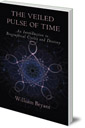 The Veiled Pulse of Time: An Introduction to Biographical Cycles and Destiny