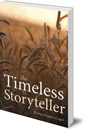 The Timeless Storyteller
