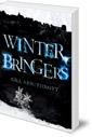 Winterbringers