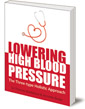 Lowering High Blood Pressure: The Three-type Holistic Approach