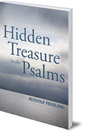 Hidden Treasure in the Psalms