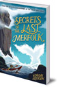 Secrets of the Last Merfolk