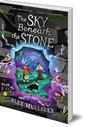 The Sky Beneath the Stone