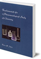 Fundamentals for a Phenomenological Study of Chemistry