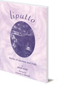 Liputto: Stories of Gnomes and Trolls
