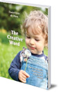 The Creative Word: Language and Storytelling in Early Childhood