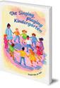 The Singing, Playing Kindergarten