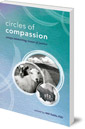 compassion vs guilt other essays Compassion versus guilt, and other essays by thomas sowell starting at $199 compassion versus guilt, and other essays has 1 available editions to buy at alibris.