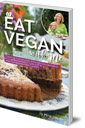 Eat Vegan with Me