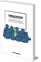 Veducated!: An Educator's Guide for Vegan-Inclusive Teaching