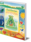 Earthwise: Environmental Crafts and Activities With Young Children