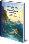 Favourite Tales from Hans Christian Andersen