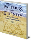 Patterns of Eternity: Sacred Geometry and the Starcut Diagram