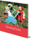 Sewing Dolls