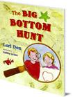 The Big Bottom Hunt