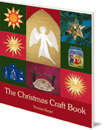 The Christmas Craft Book