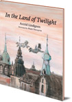 Astrid Lindgren, In the Land of Twilight cover image