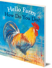 Hello Farm, How Do You Do?