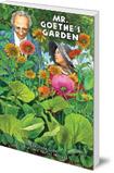 Mr Goethe's Garden