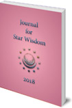 Journal for Star Wisdom: 2018