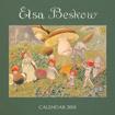 Elsa Beskow Calendar: 2015