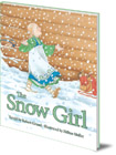 The Snow Girl