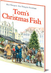 Tom's Christmas Fish