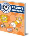 Calum's Hard Knock