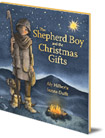 The Shepherd Boy and the Christmas Gifts