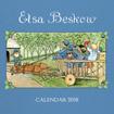 Elsa Beskow Calendar: 2019