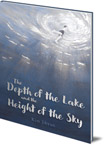 The Depth of the Lake and the Height of the Sky