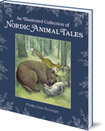 An Illustrated Collection of Nordic Animal Tales