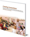 Creating Connections: Perspectives on Parent-and-Child Work in Waldorf Early Childhood Education